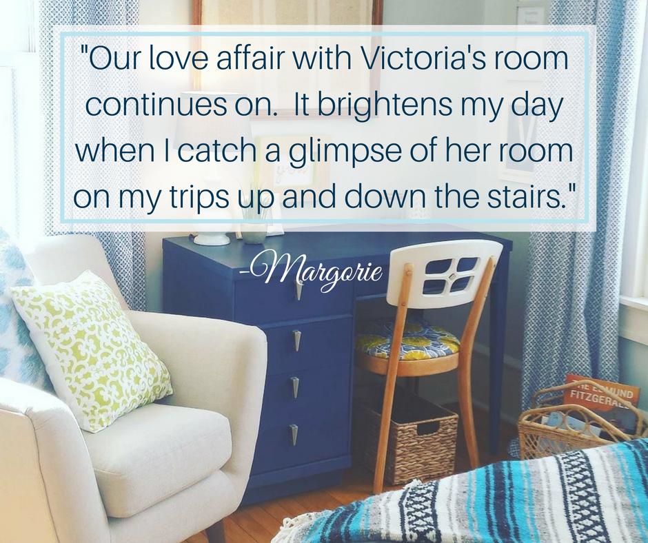 Victoria testimonial.png