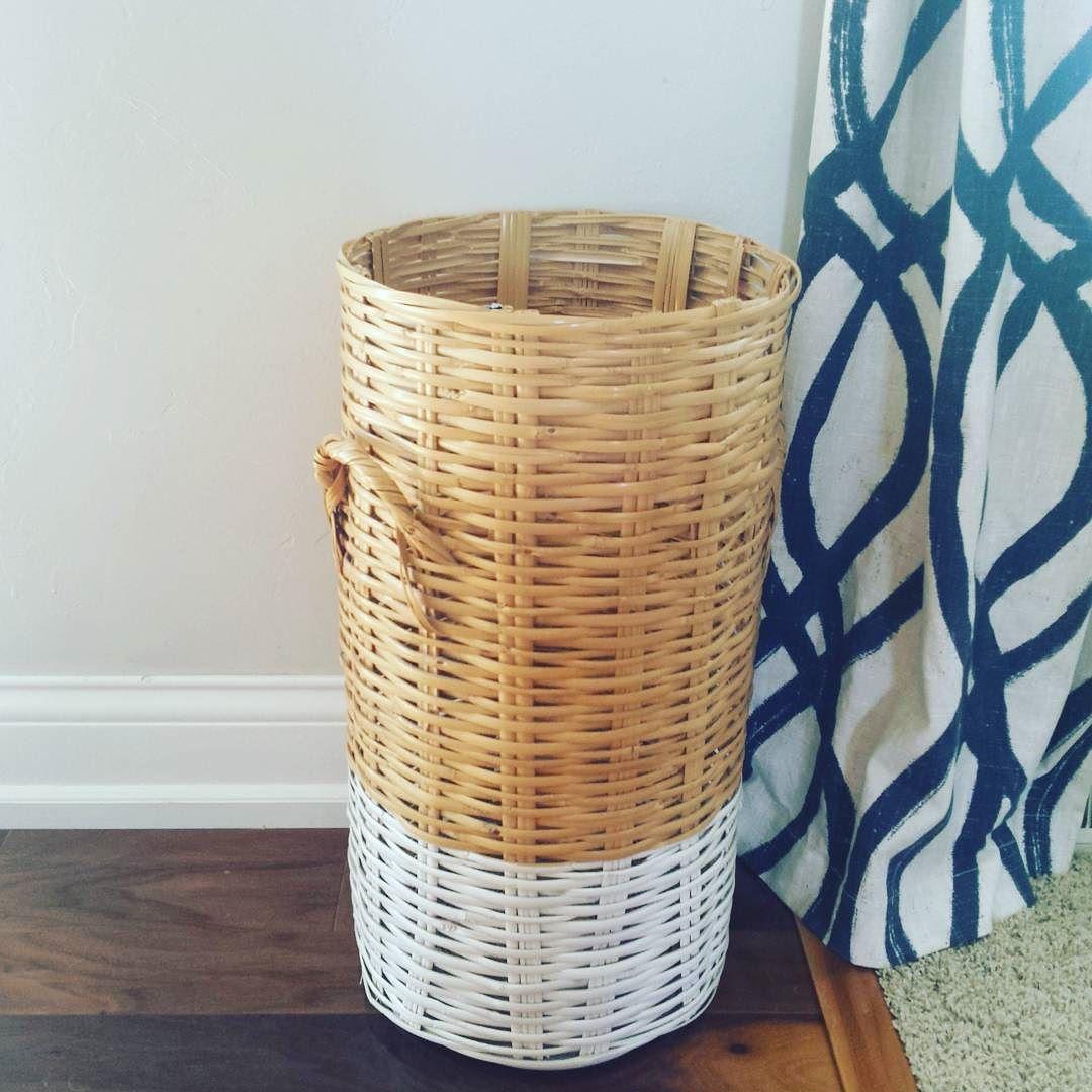 block painted baskets.jpg