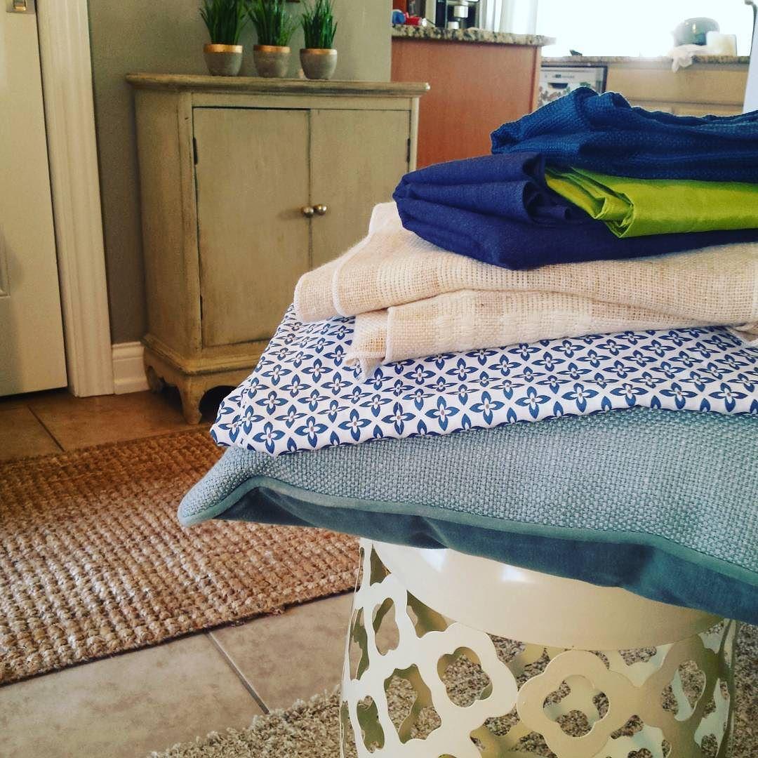 fabric fresh room.jpg