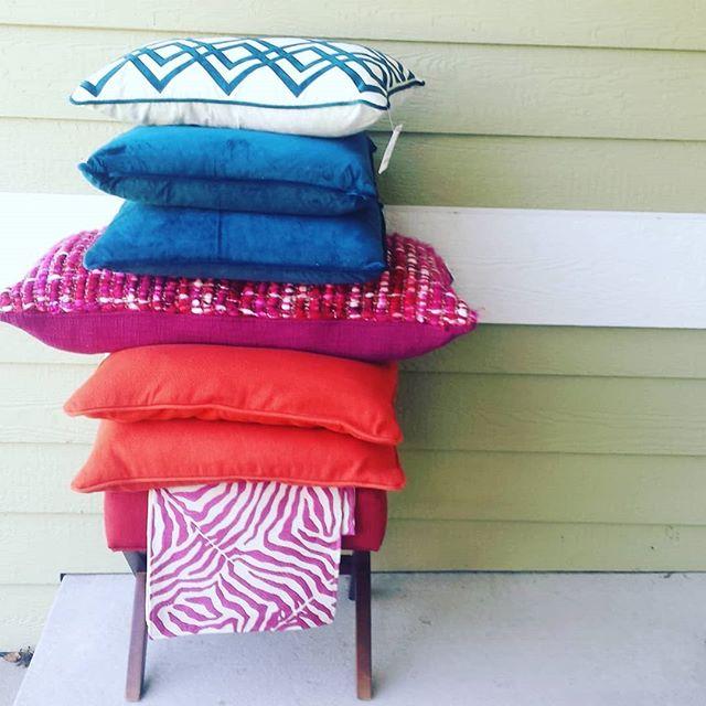 pillow stack.jpg