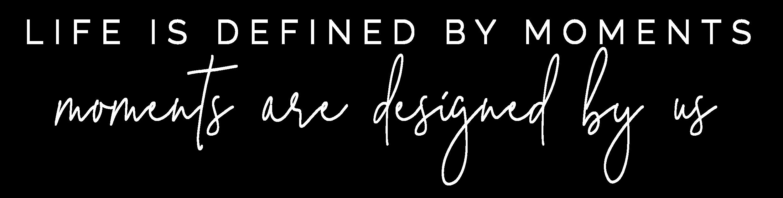 LDE Slogan-06.png