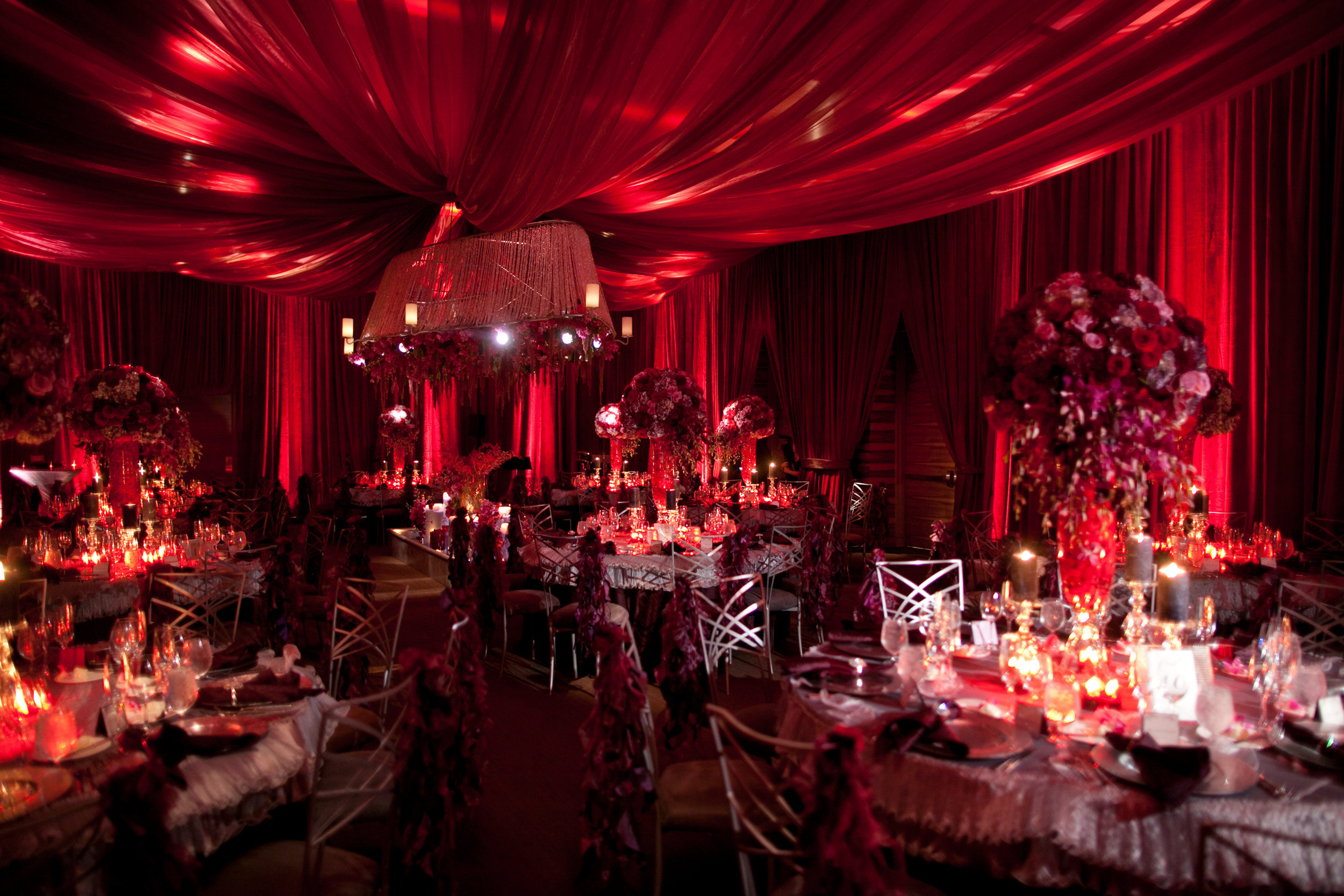 we plan, design and produce   EPIC EVENTS