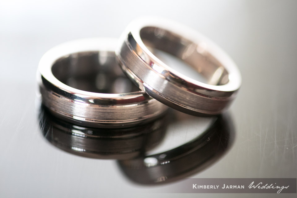 1 wedding rings mens wedding rings two grooms grooms matching wedding bands Kimberly Jarman Photography Life Design Events .jpg