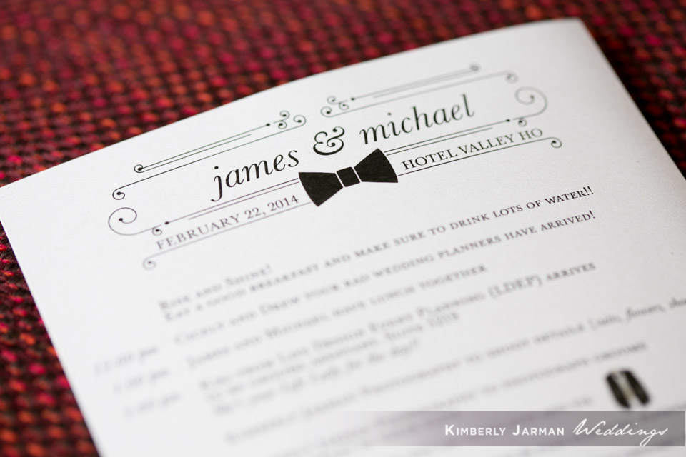 3 classy invites simple wedding invites white and black wedding invites Kimberly Jarman Photography Life Design Events .jpg
