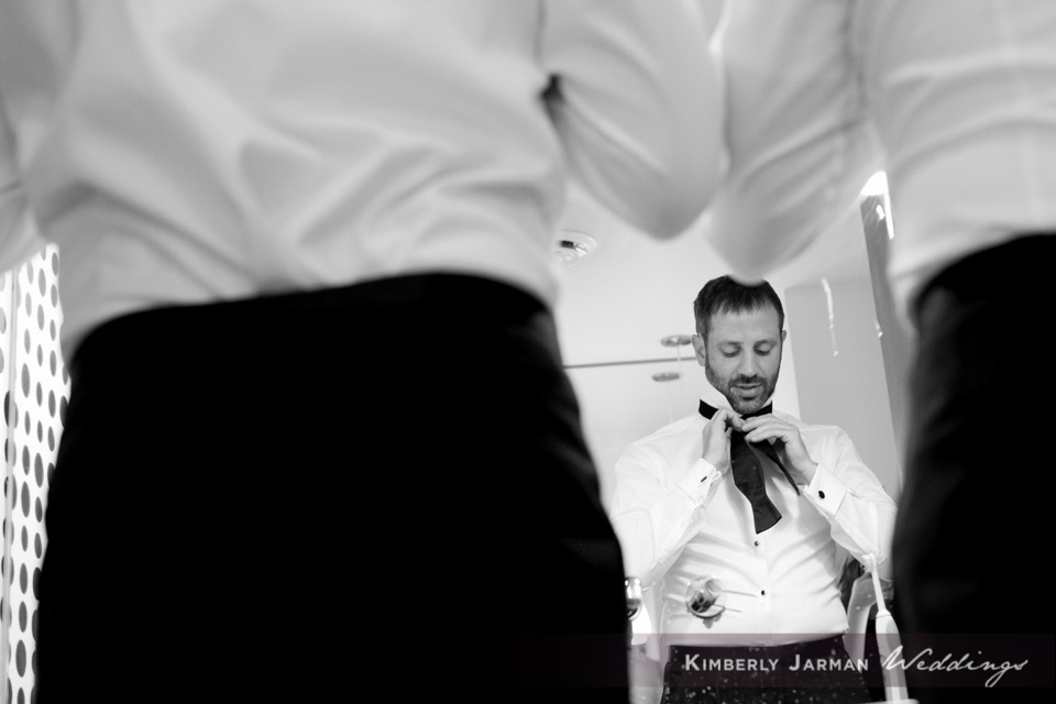 8 groom getting ready photos groom getting ready poses candid groom photos Kimberly Jarman Photography Life Design Events.jpg