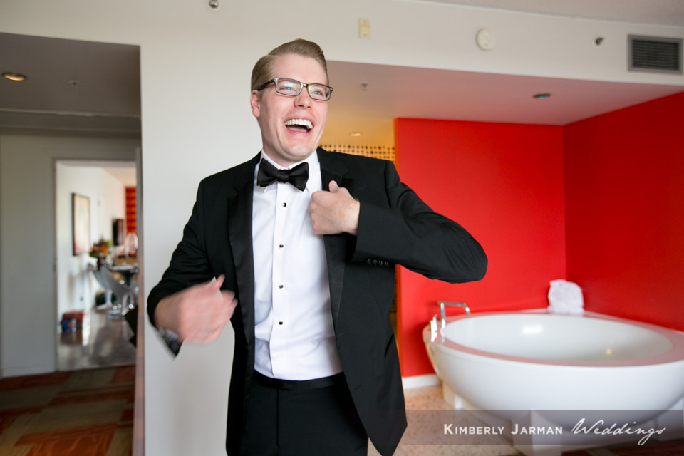 11 groom getting ready photos groom getting ready poses candid groom photos Kimberly Jarman Photography Life Design Events.jpg