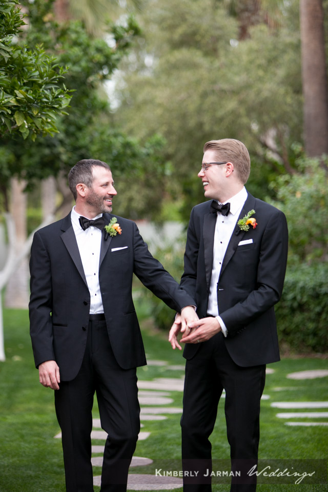 15  candid groom photos two grooms groom poses groom first look Kimberly Jarman Photography Life Design Events .jpg