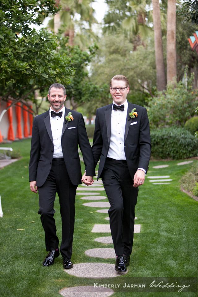 16  candid groom photos two grooms groom poses groom first look Kimberly Jarman Photography Life Design Events.jpg