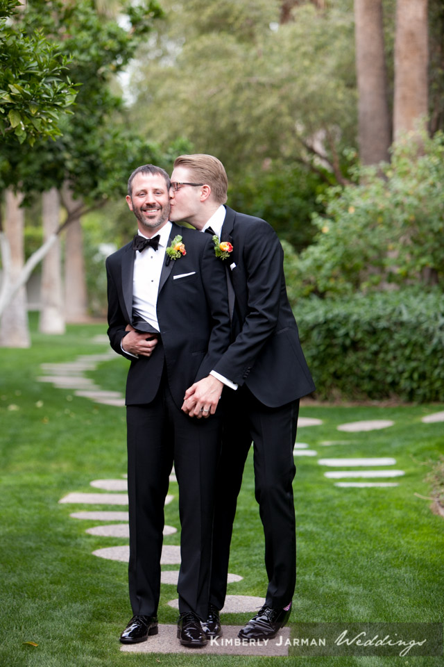19  candid groom photos two grooms groom poses groom first look Kimberly Jarman Photography Life Design Events .jpg