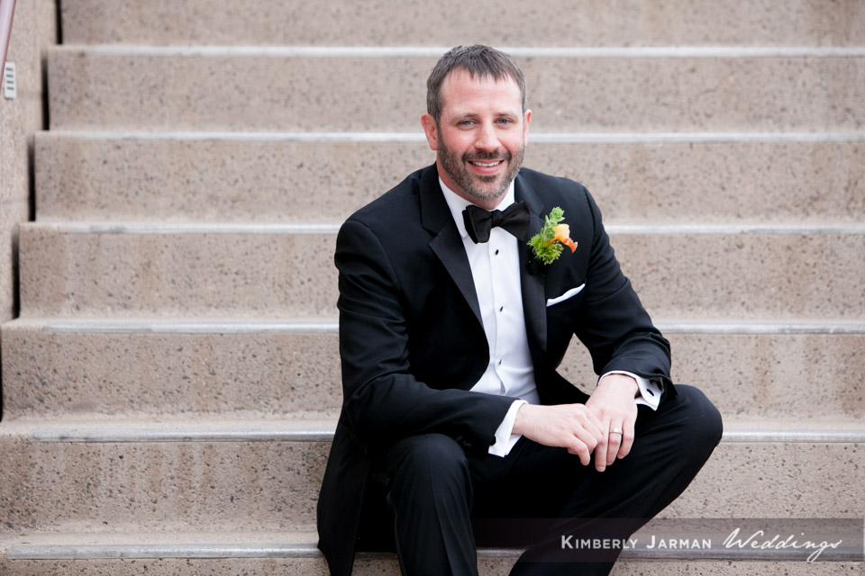 23  candid groom photos two grooms groom poses groom first look Kimberly Jarman Photography Life Design Events .jpg