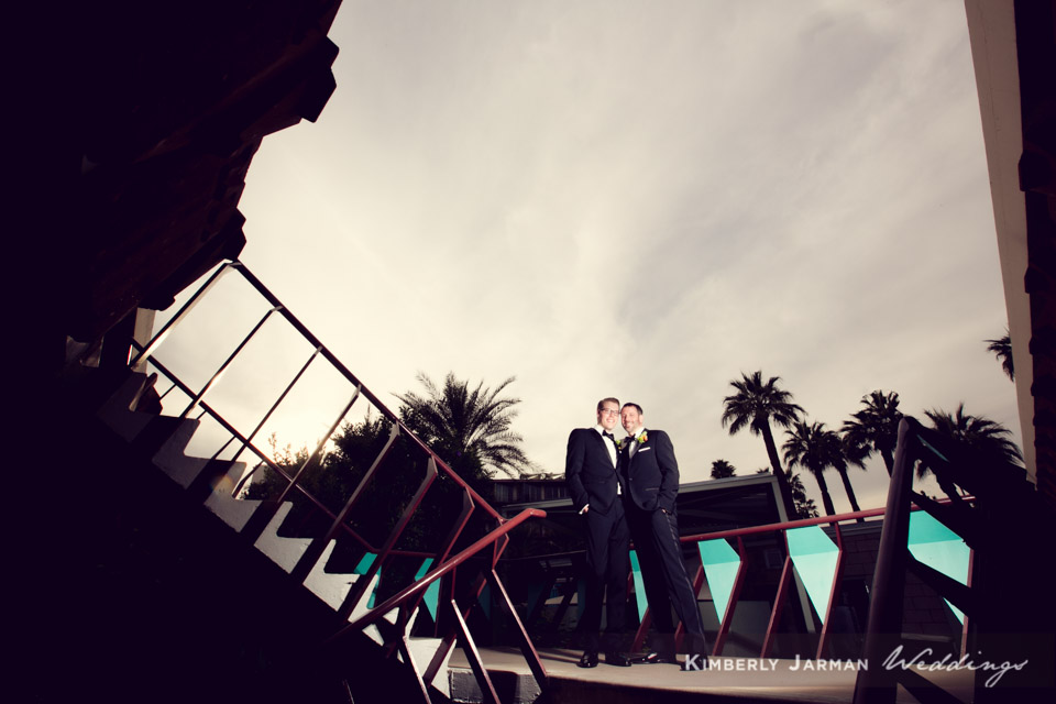 24  candid groom photos two grooms groom poses groom first look Kimberly Jarman Photography Life Design Events .jpg