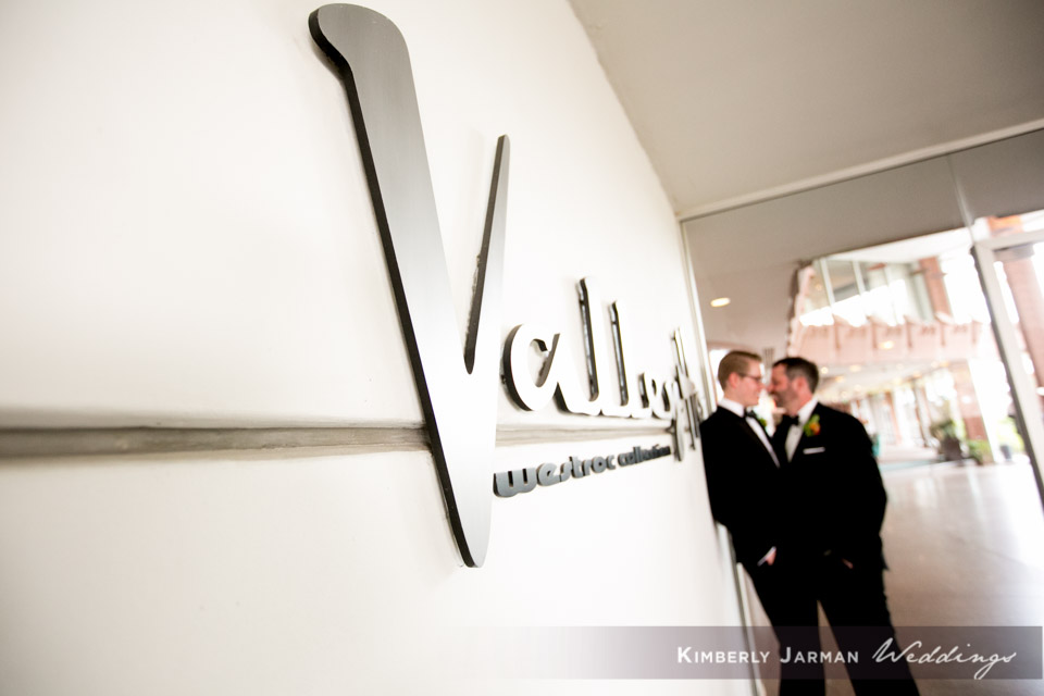 25 candid groom photos two grooms groom poses groom first look Kimberly Jarman Photography Life Design Events.jpg