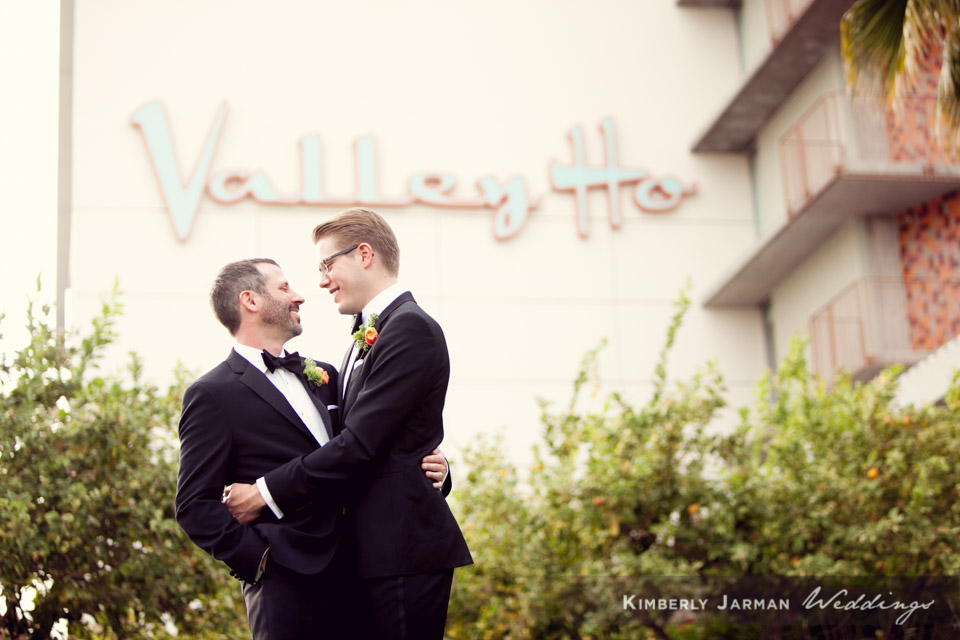 27  candid groom photos two grooms groom poses groom first look Kimberly Jarman Photography Life Design Events .jpg