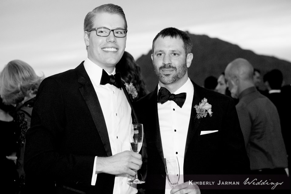29 candid groom photos two grooms groom poses groom first look Kimberly Jarman Photography Life Design Events ..jpg