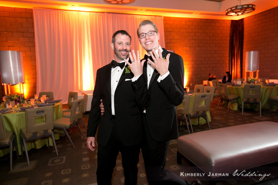 30  candid groom photos two grooms groom poses groom first look Kimberly Jarman Photography Life Design Events .jpg
