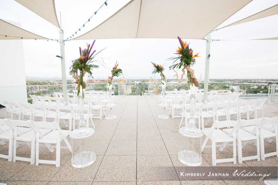 32  simple ceremony area simple ceremony decor all white ceremony outdoor ceremony spring ceremony outdoor summer ceremony outdoor Kimberly Jarman Photography Life Design Events.jpg