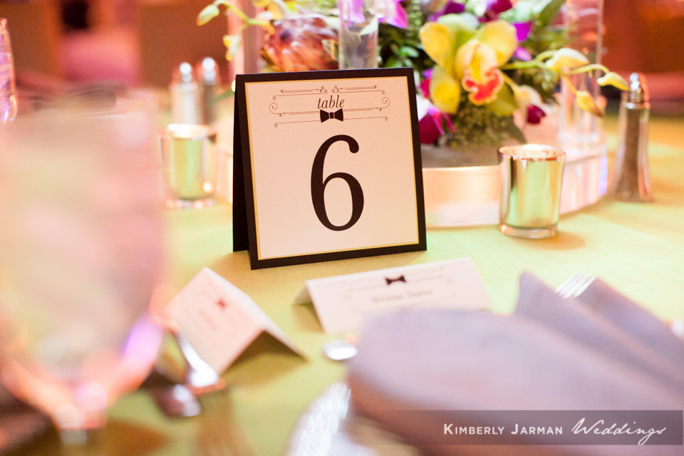 45 table number simple table numbers black and white table numbers Kimberly Jarman Photography Life Design Events.jpg
