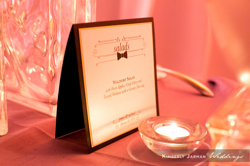 46 entree cards simple entree cards black and white entree cards Kimberly Jarman Photography Life Design Events.jpg