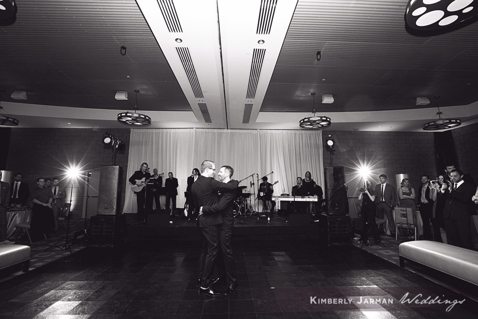 50  grooms first dance two grooms first dance candid wedding pictures first dance pictures Kimberly Jarman Photography Life Design Events .jpg