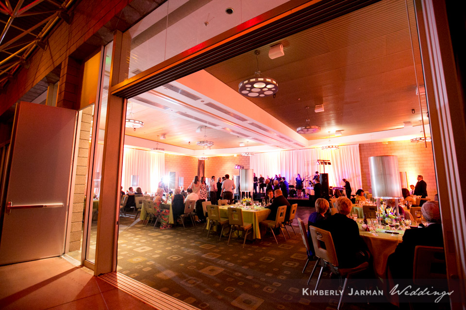 54  all guest on the dance floor fun on the dance floor guest dancing with groom candid reception photos Kimberly Jarman Photography Life Design Events.jpg