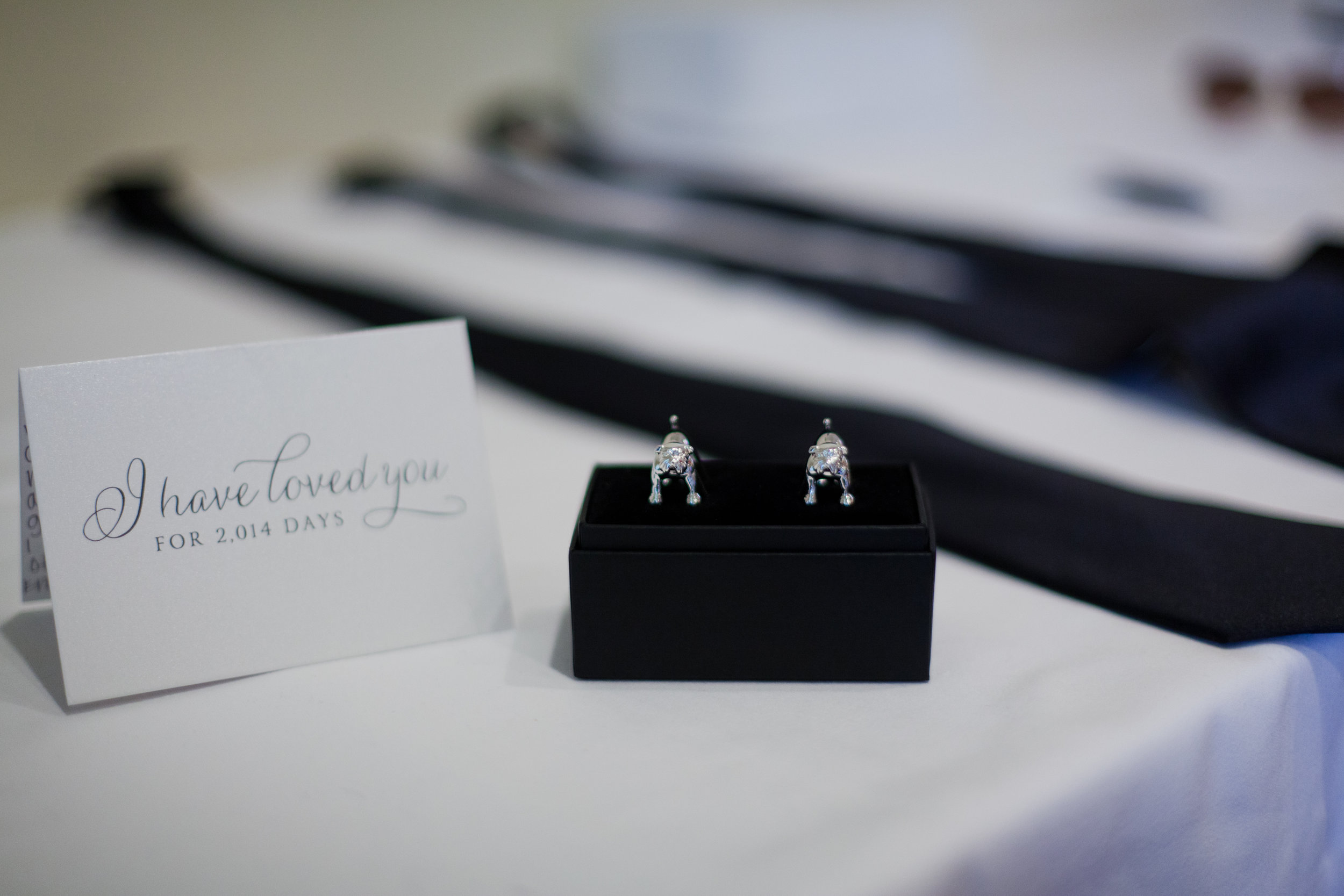 4 groom cufflinks diamond cuff links fancy cufflinks Sergio Photography Life Design Events.JPG
