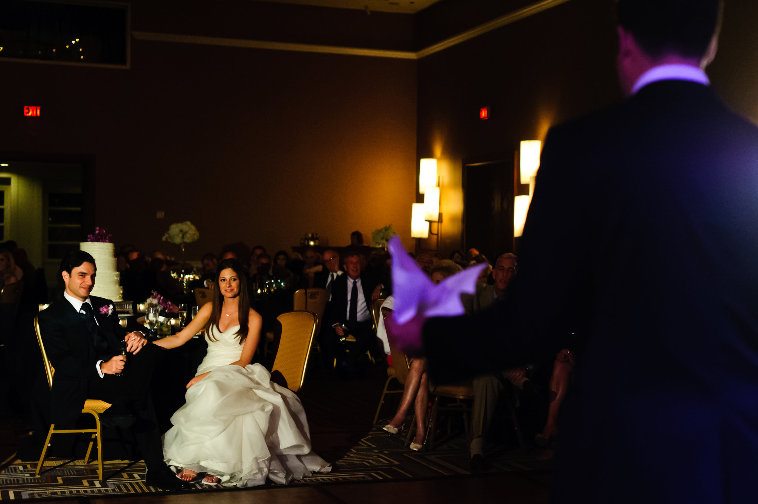 33  bride and groom first dance bride and groom on dance floor special moment with bride and groom Sergio Photography Life Design Events.JPG