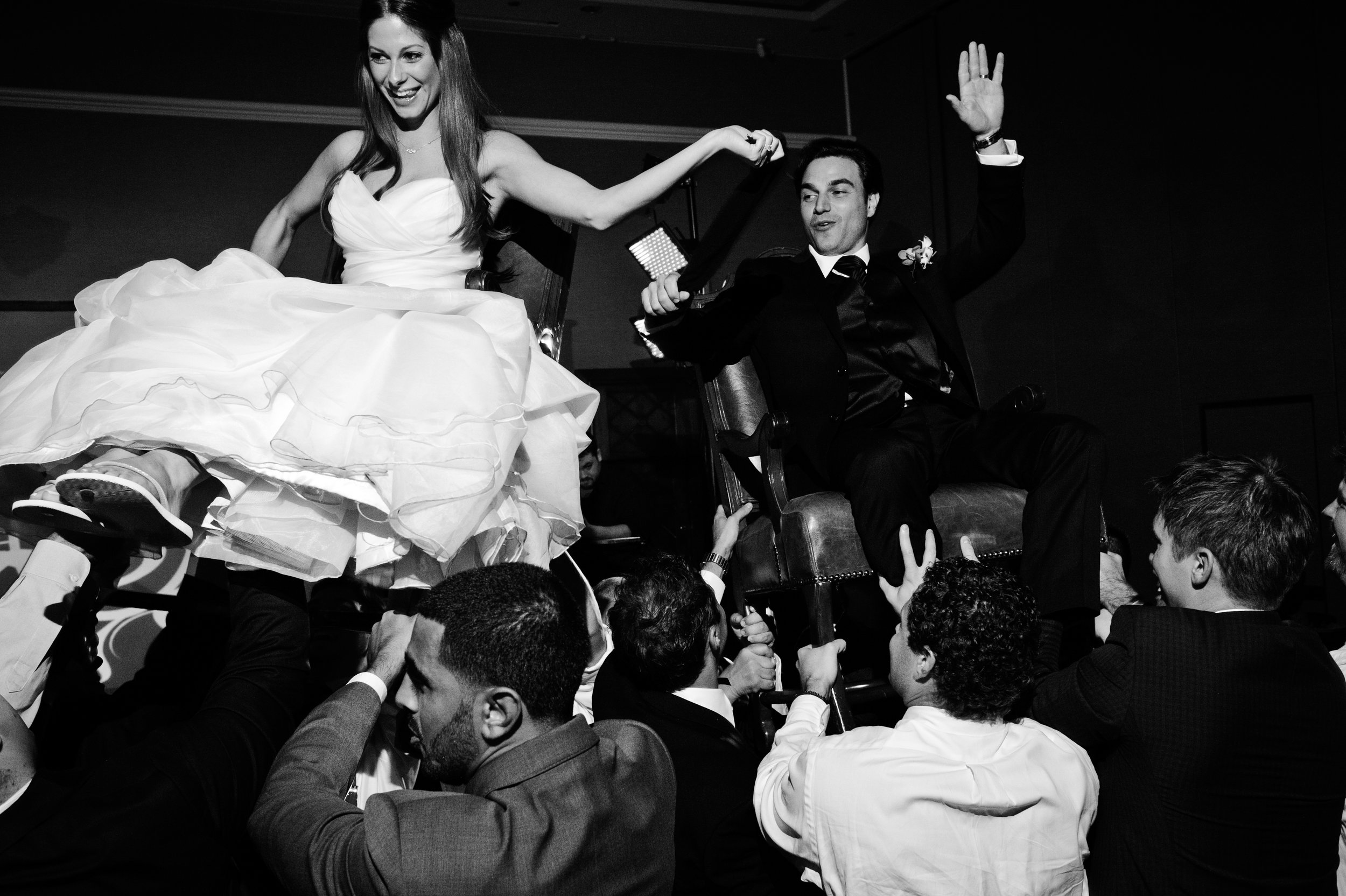 35 bride and groom chair lift bride and groom chair lift together Sergio Photography Life Design Events.JPG
