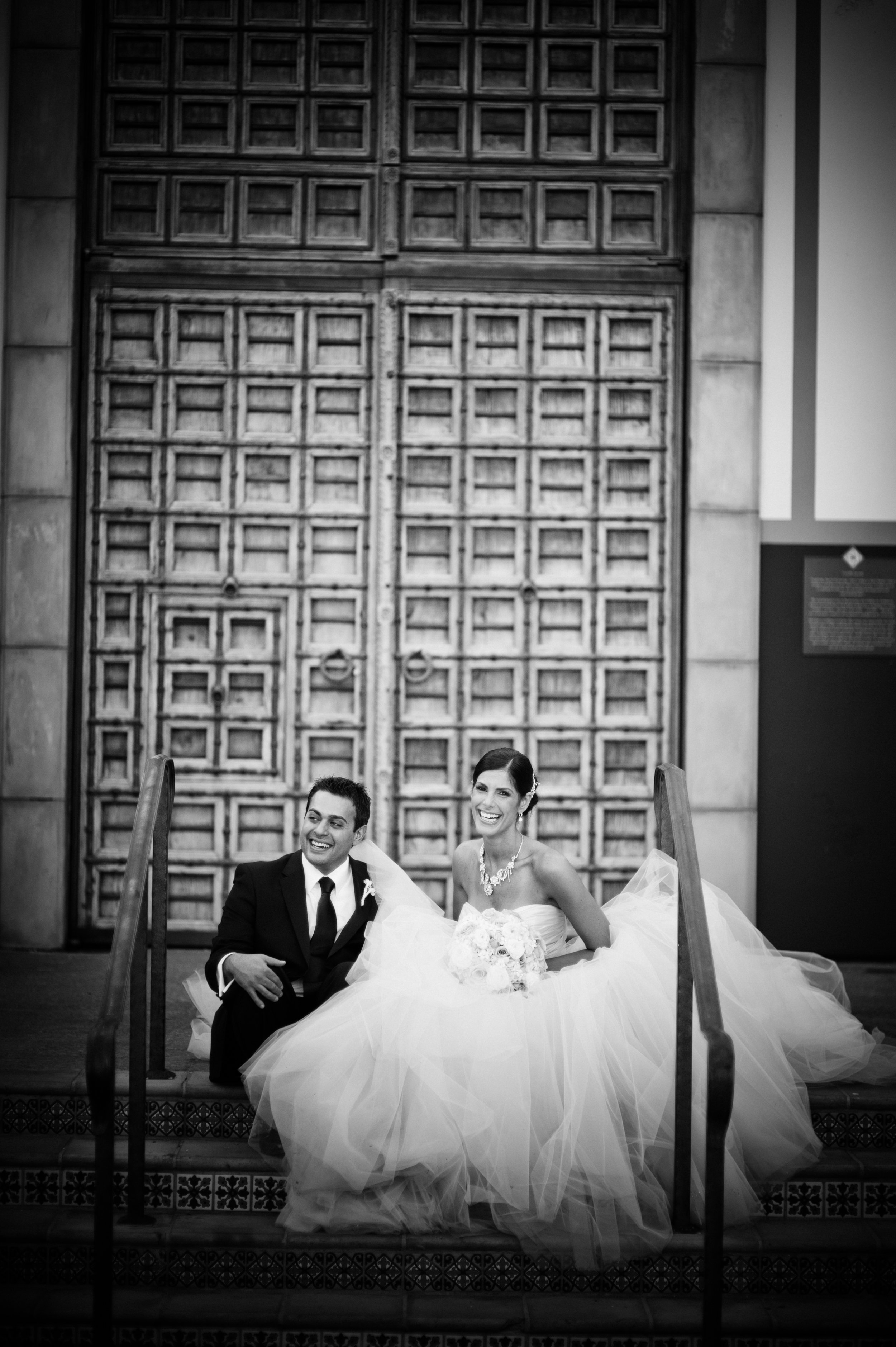 10  bride and groom first look bride and groom holding hands bride and groom special moment bride and groom poses Christine Johnson Photography Life Design Events .jpg