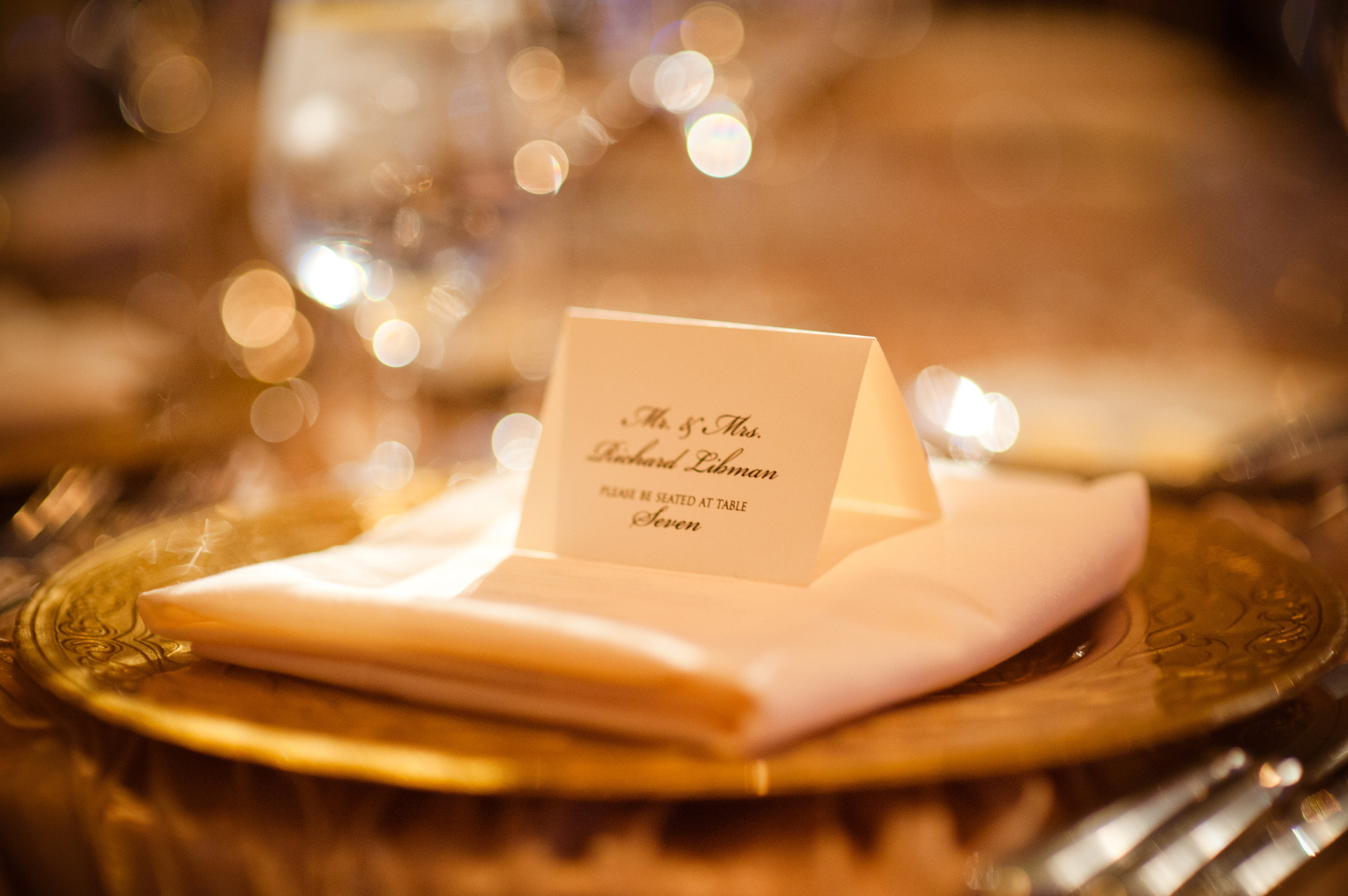 21 place cards table place cards reception place cards simple place cards white place cards Christine Johnson Photography Life Design Events.jpg