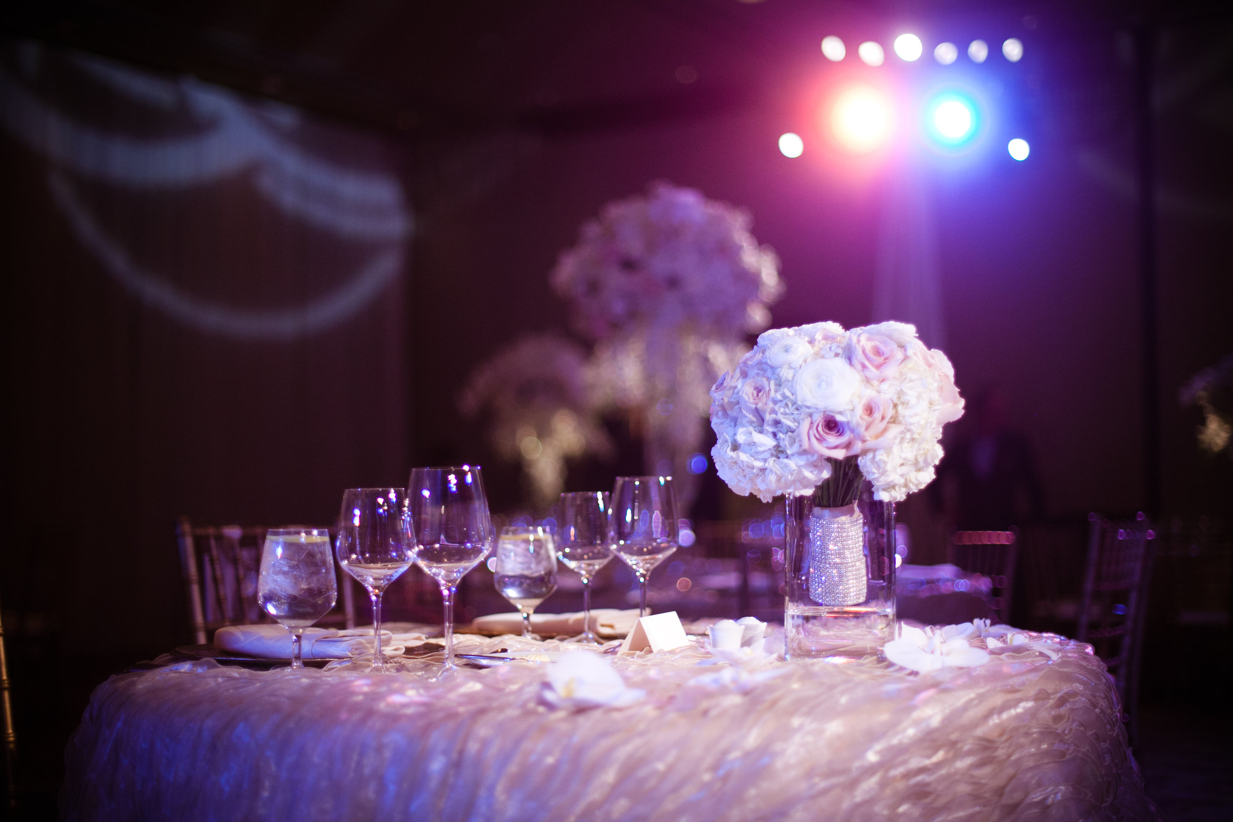 25 sweetheart table sweetheart table in the middle simple sweetheart table elegant sweetheart table Christine Johnson Photography Life Design Events.jpg