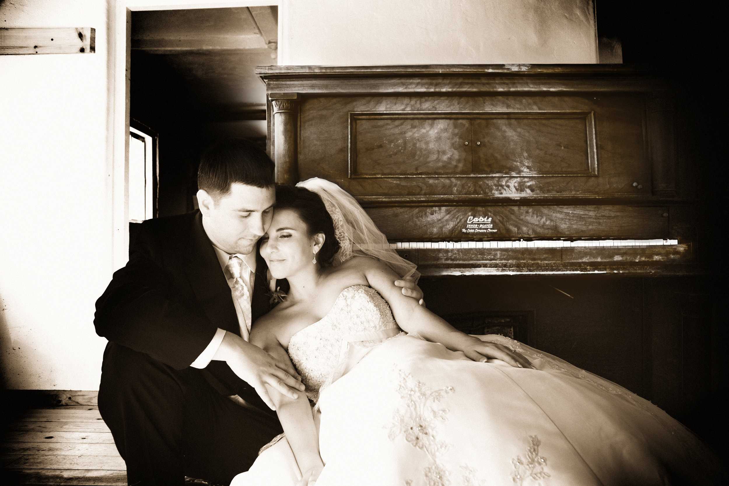 1 bride and groom pose cute wedding pictures husband and wife poses moment together pictures Jane Jordan Photography Life Design Event.jpg