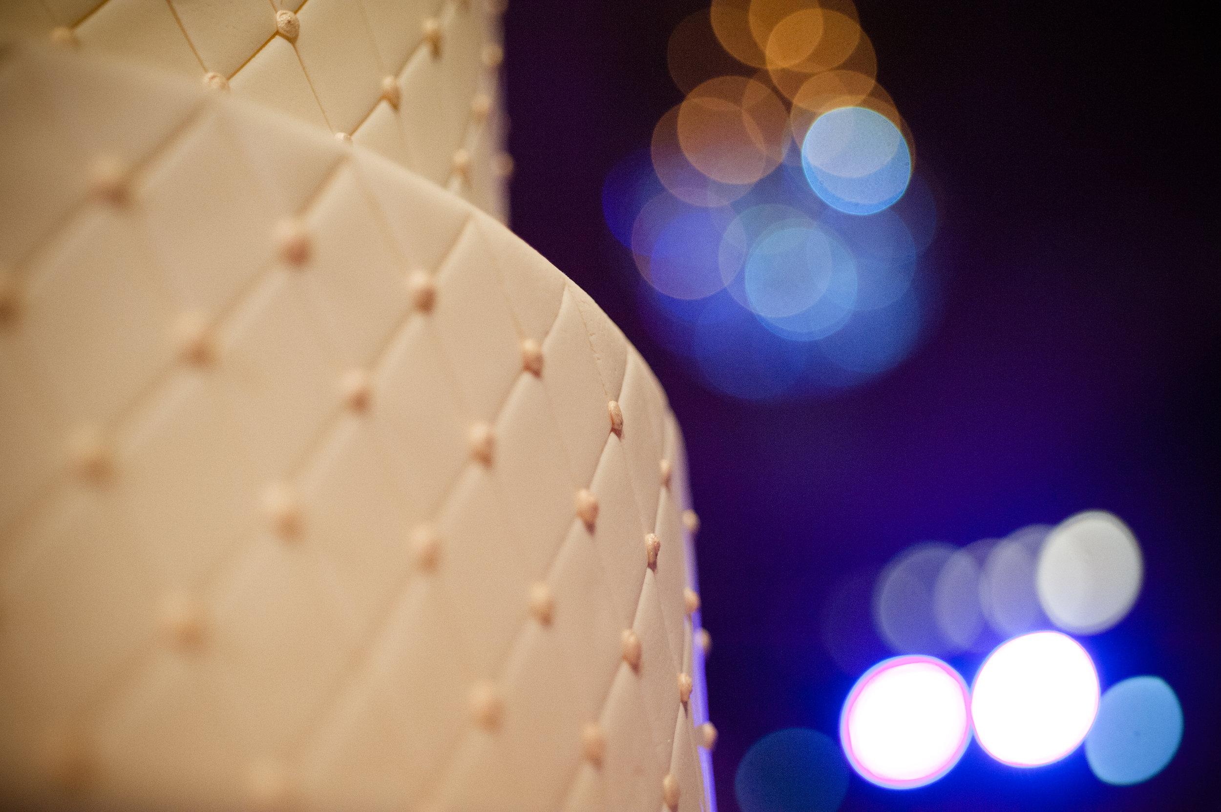 37  wedding cake closeup detailed wedding cake simple wedding cake all white wedding cake flowers on wedding cake Christine Johnson Photography Life Design Events.jpg