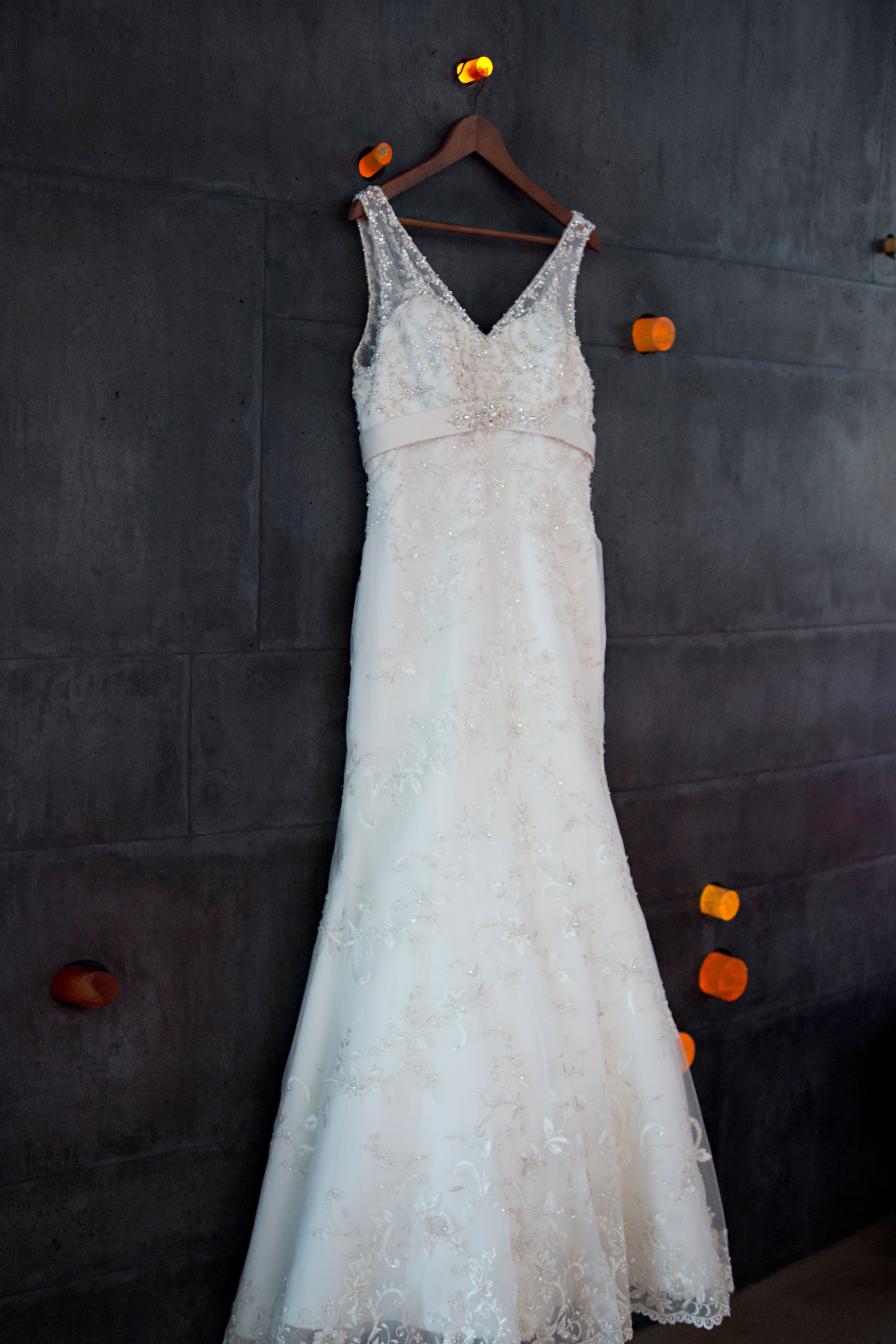 4 brides dress pretty brides dress brides dress pictures lacey brides dress O Grace Photography Life Design Events.jpg