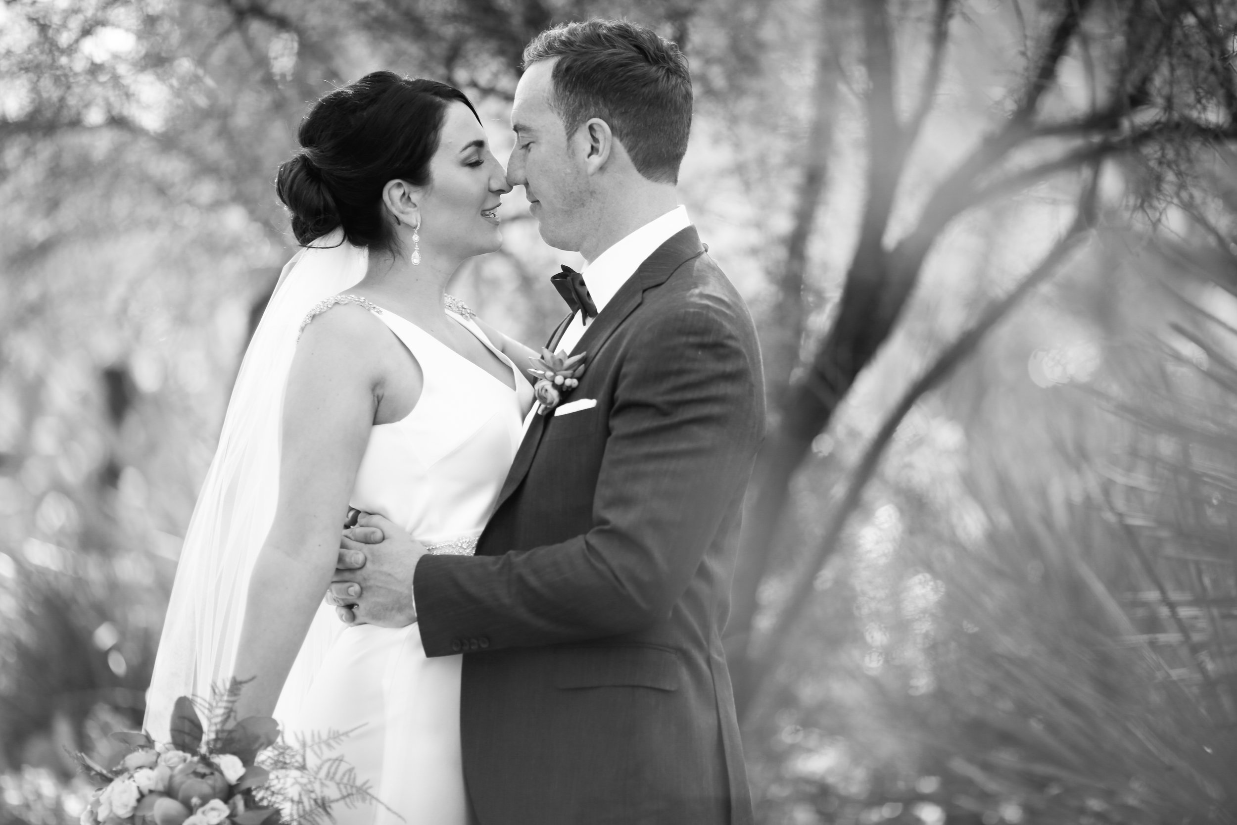 10 first look bride and groom bride and groom candid pictures bride and groom poses Mod Wed Photography Life Design Events .jpg