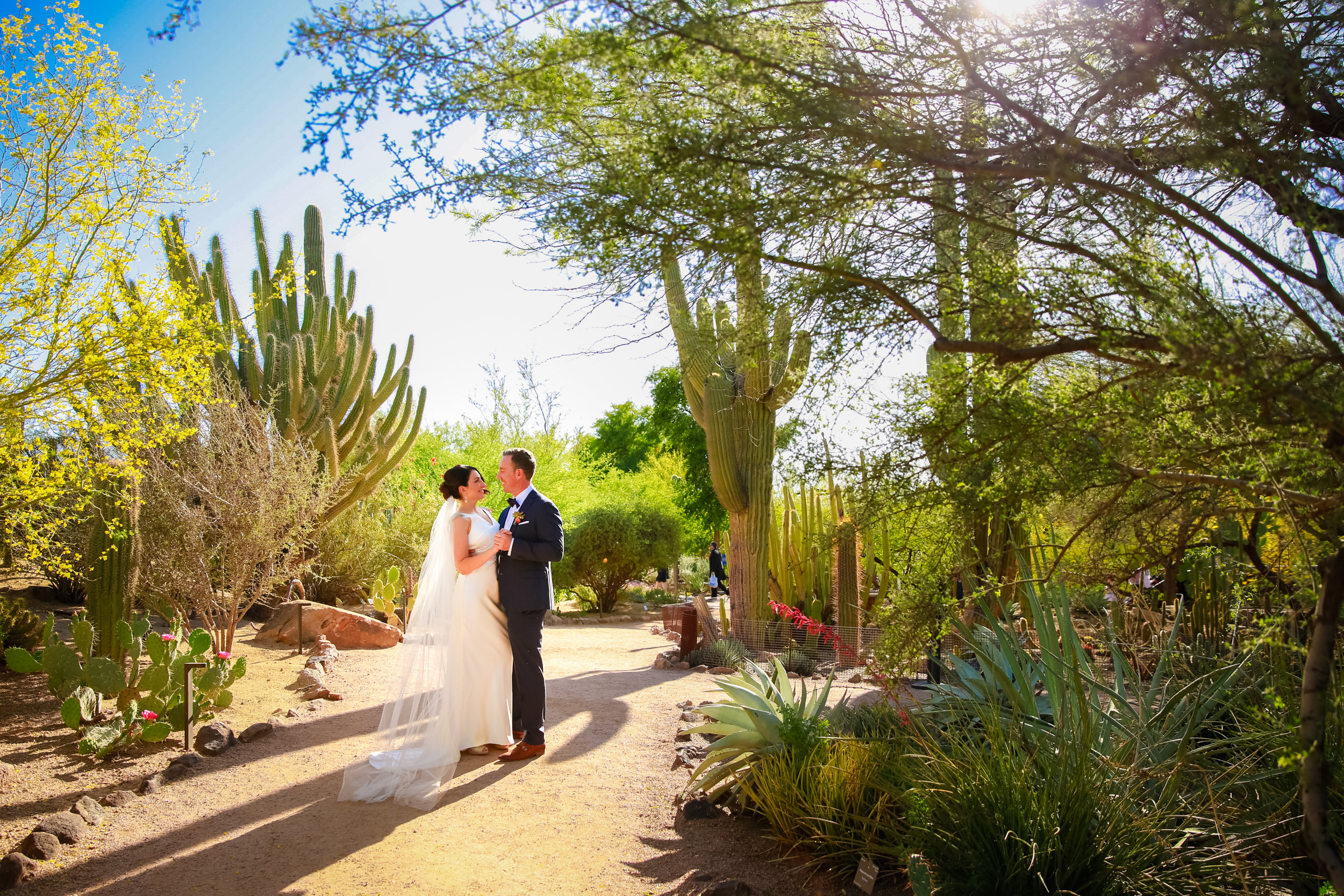 11 first look bride and groom bride and groom candid pictures bride and groom poses Mod Wed Photography Life Design Events .jpg