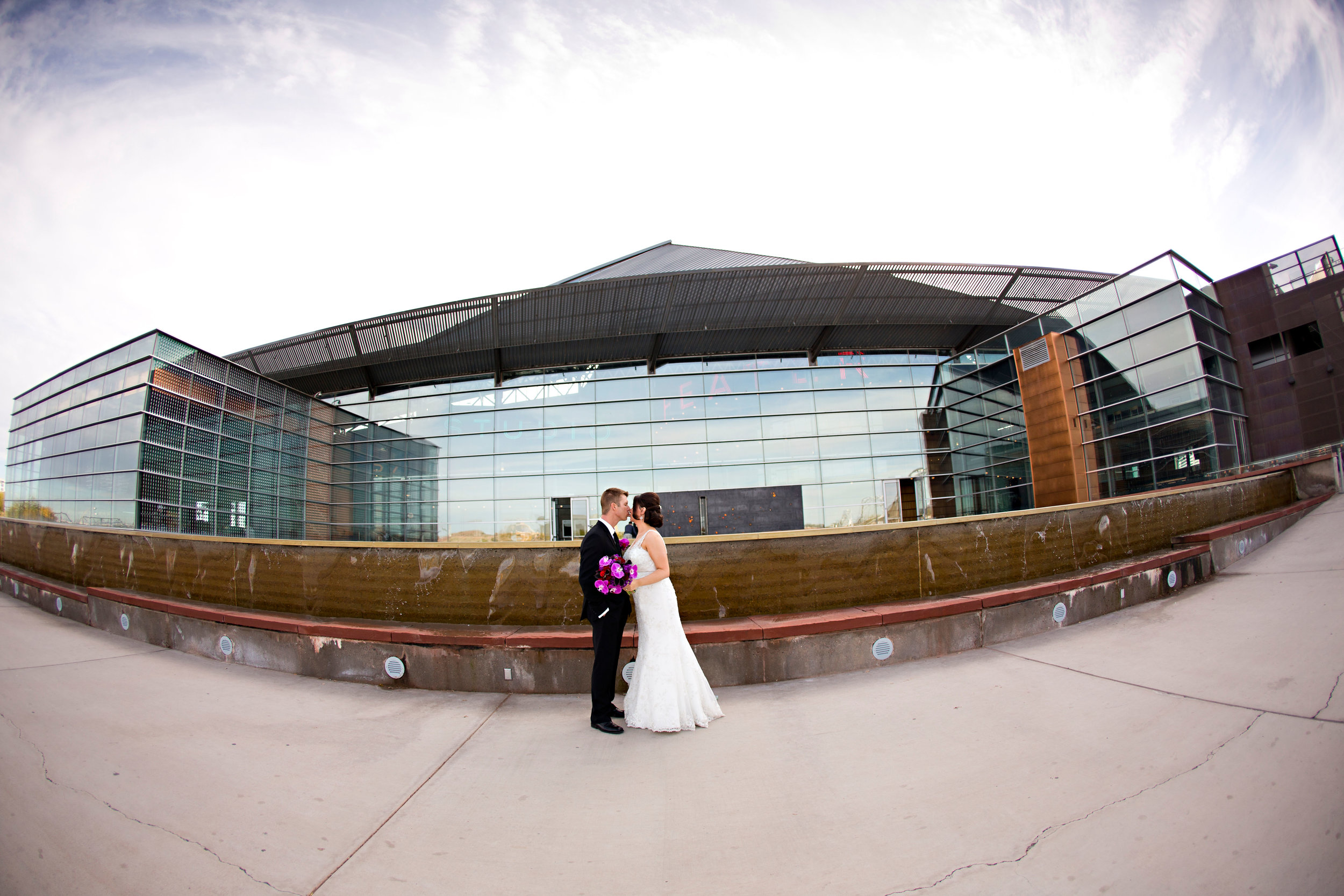 9 first look bride and groom first look bride and groom wedding poses O Grace Photography Life Design Events.jpg