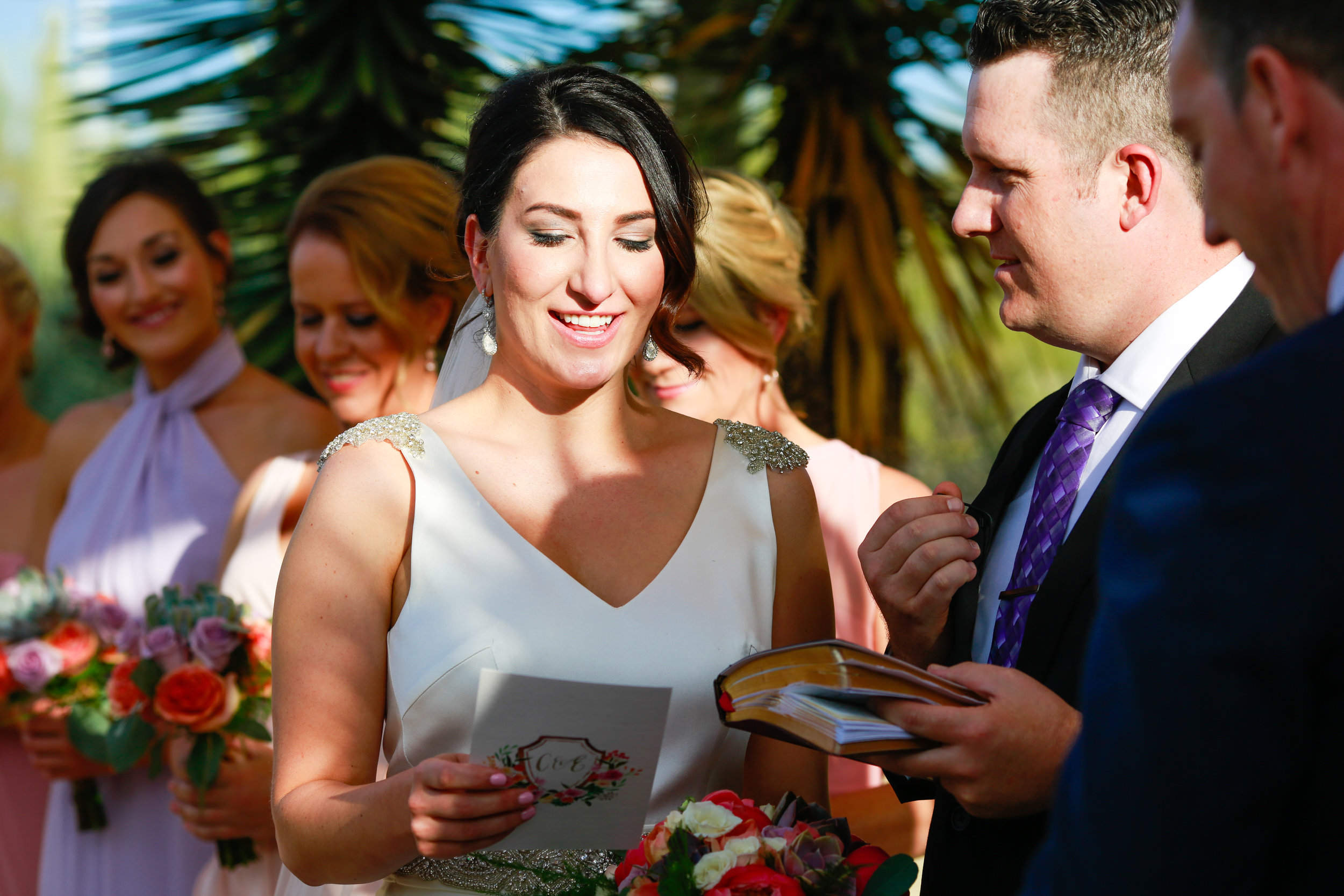 17  bride and groom vows bride and groom at the alter bride and groom exchanging vows Mod Wed Photography Life Design Events.jpg