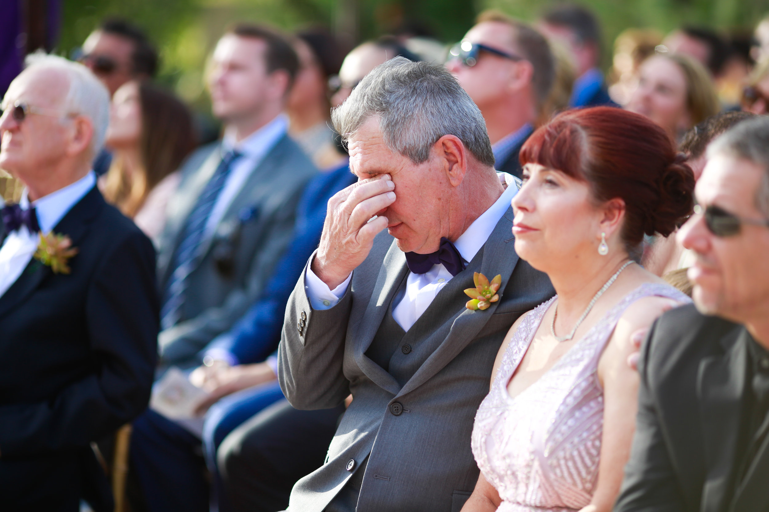 18 father and mother of the bride guests at ceremony Mod Wed Photography Life Design Events .jpg