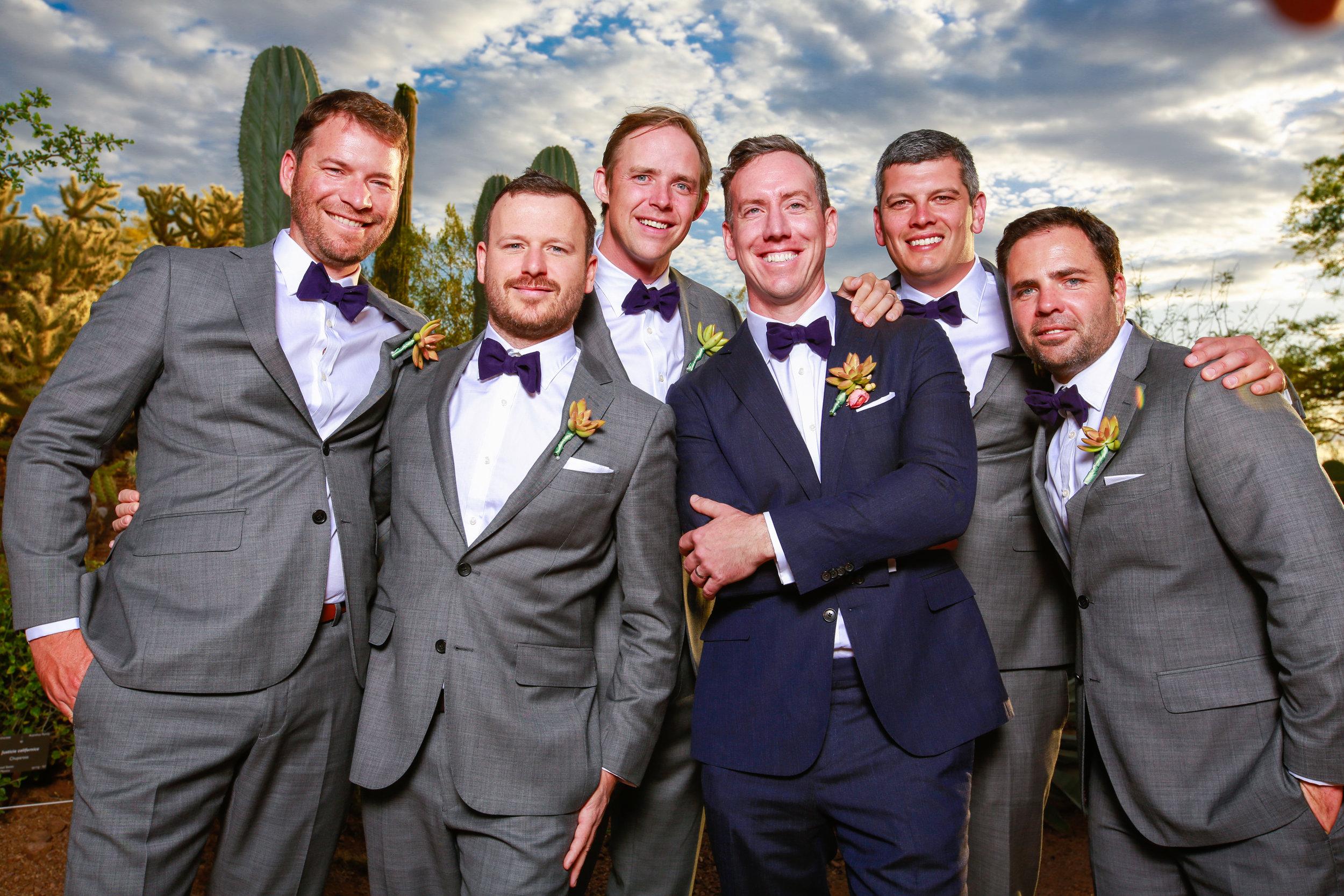23 groom with groomsmen groomsmen pictures gray groomsmen suites navy blue grooms suite Mod Wed Photography Life Design Events.jpg