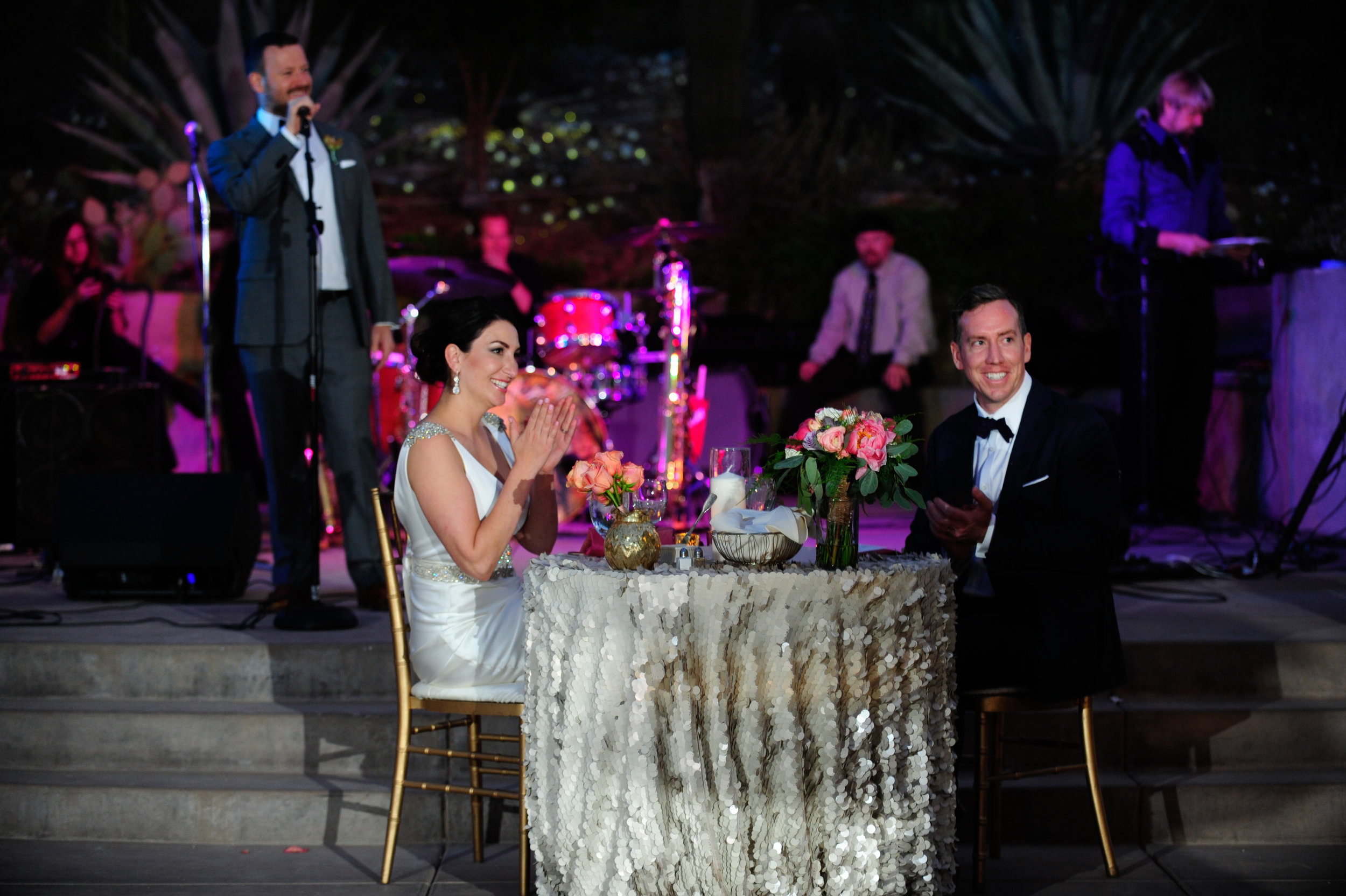 30 sweetheart table bride and groom table bride and groom at reception Mod Wed Photography Life Design Events.jpg