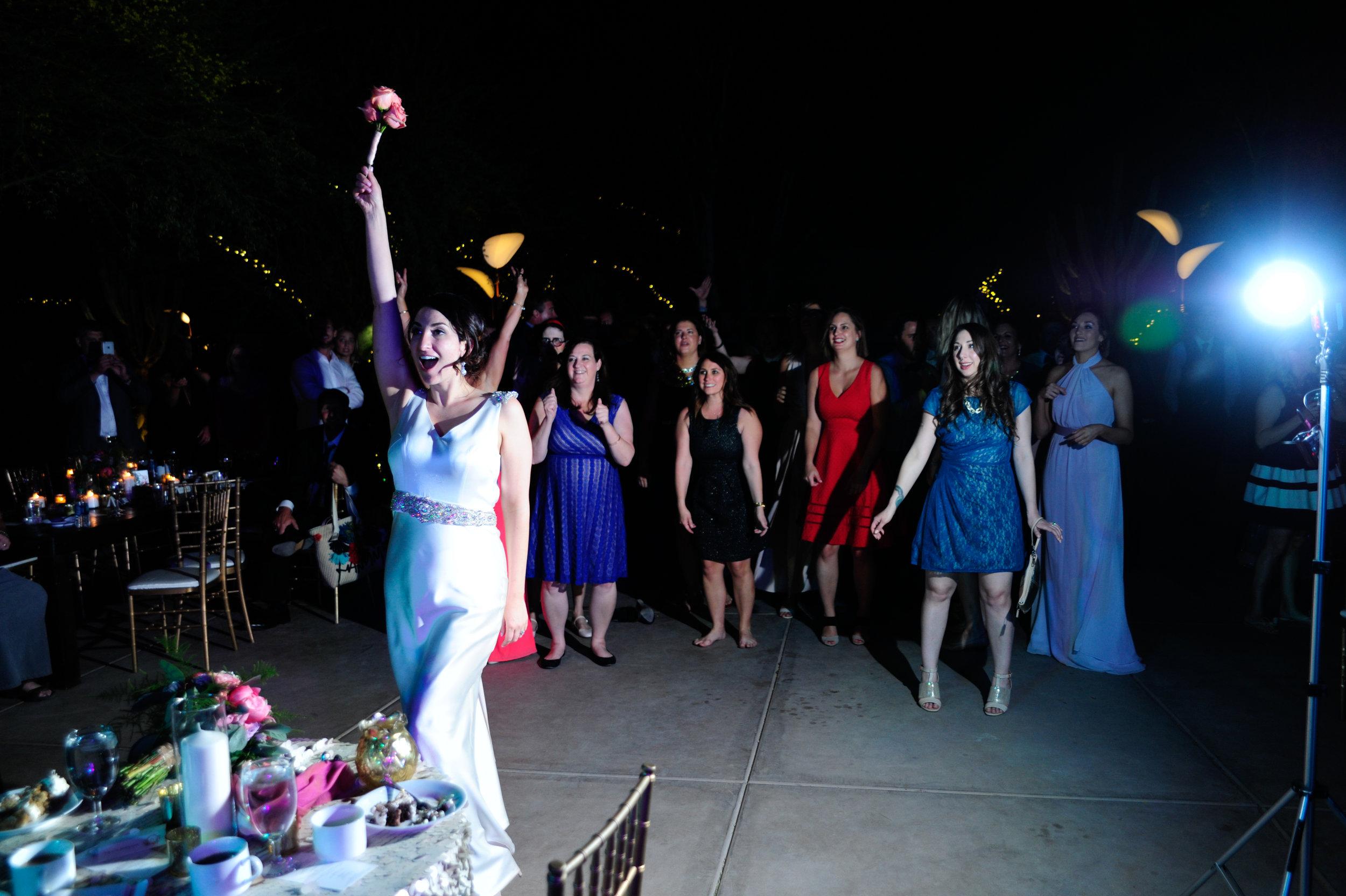 37 bouquet toss bride tossing bouquet throw bouquet Mod Wed Photography Life Design Events.jpg