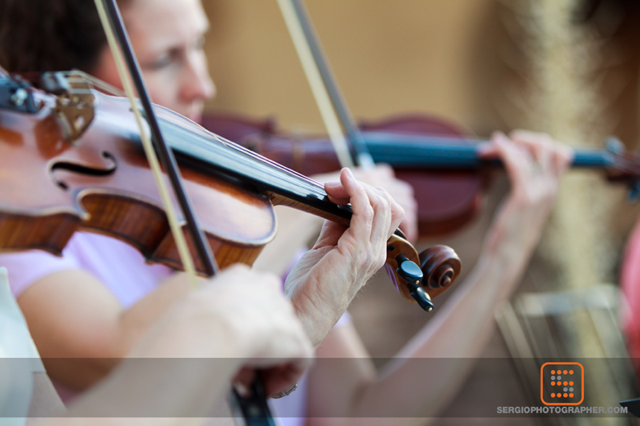 16 violin wedding bands classy wedding bands Sergio Photography Life Design Events.jpg