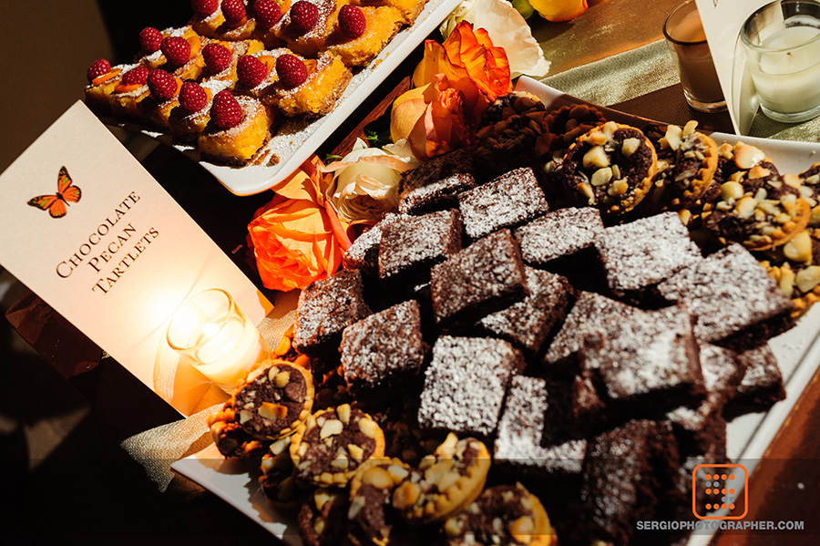 33 dessert table your choice of dessert candy bar at reception Sergio Photography Life Design events .jpg