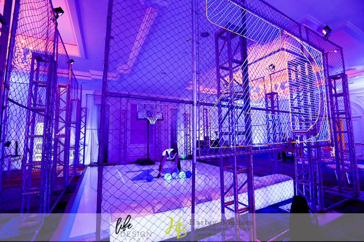 17  basketball court at bar mitzvah unique entertainment at bar mitzvah fun entertainment at bar mitzvah cool entertainment at bar mitzvah Harley Bonham Photography Life Design Events.jpg