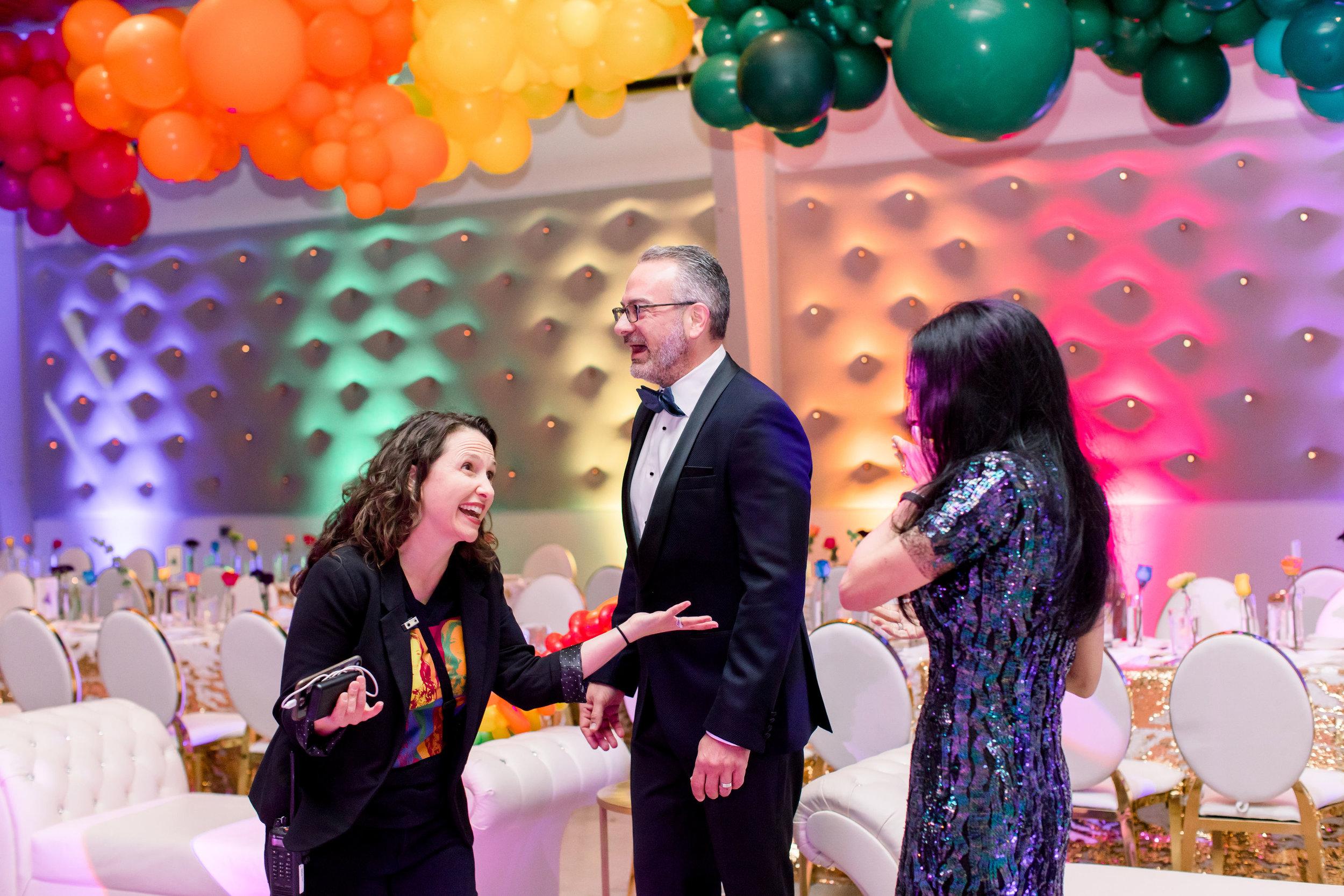26 happy bat mitzvah parents party planner Life Design Events photos by Stephanie Heymann Photography.jpg