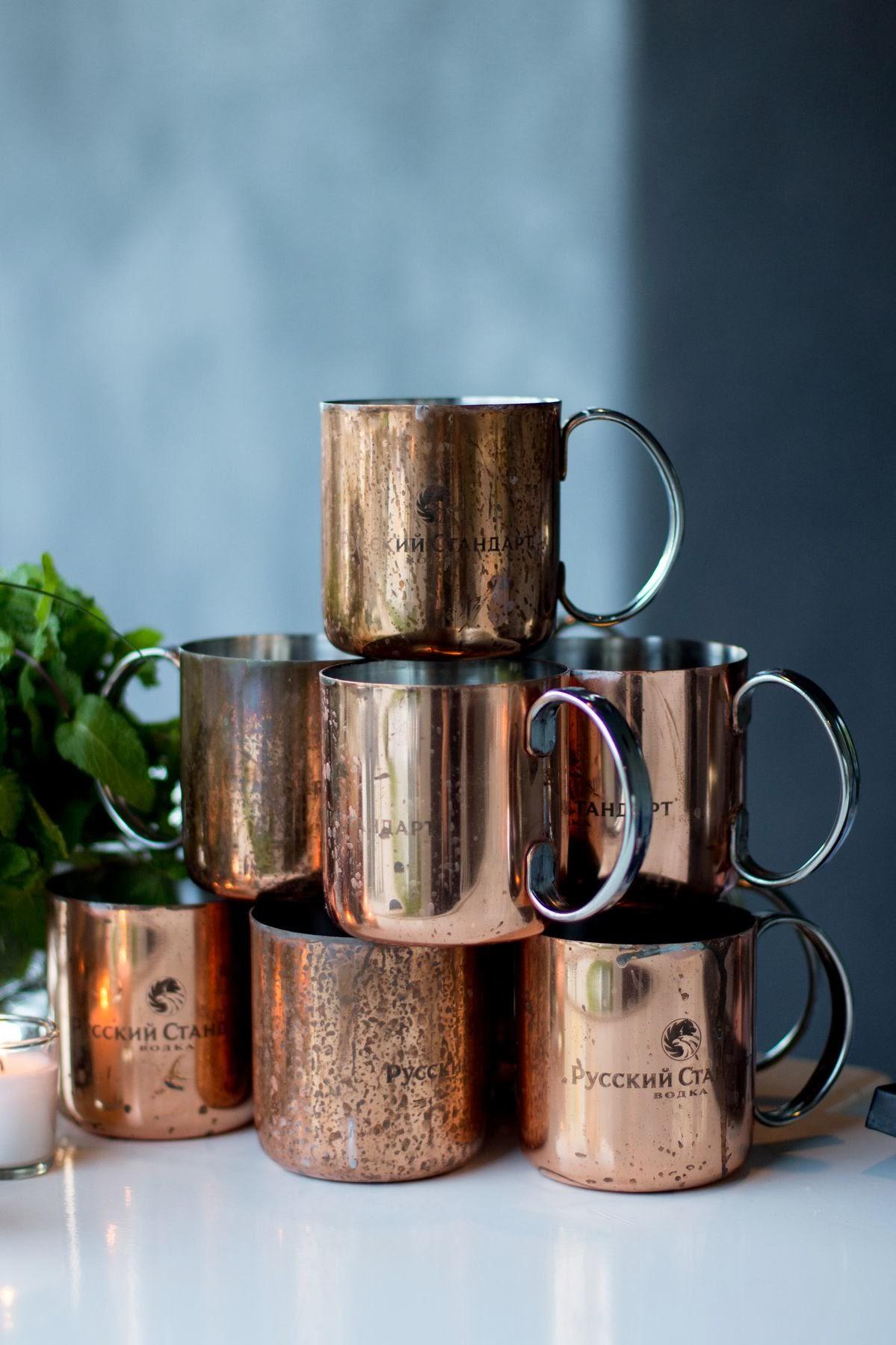 I_02a copper mugs JamesBarnett LifeDesignEventPlanning PhoenixAZ.jpg