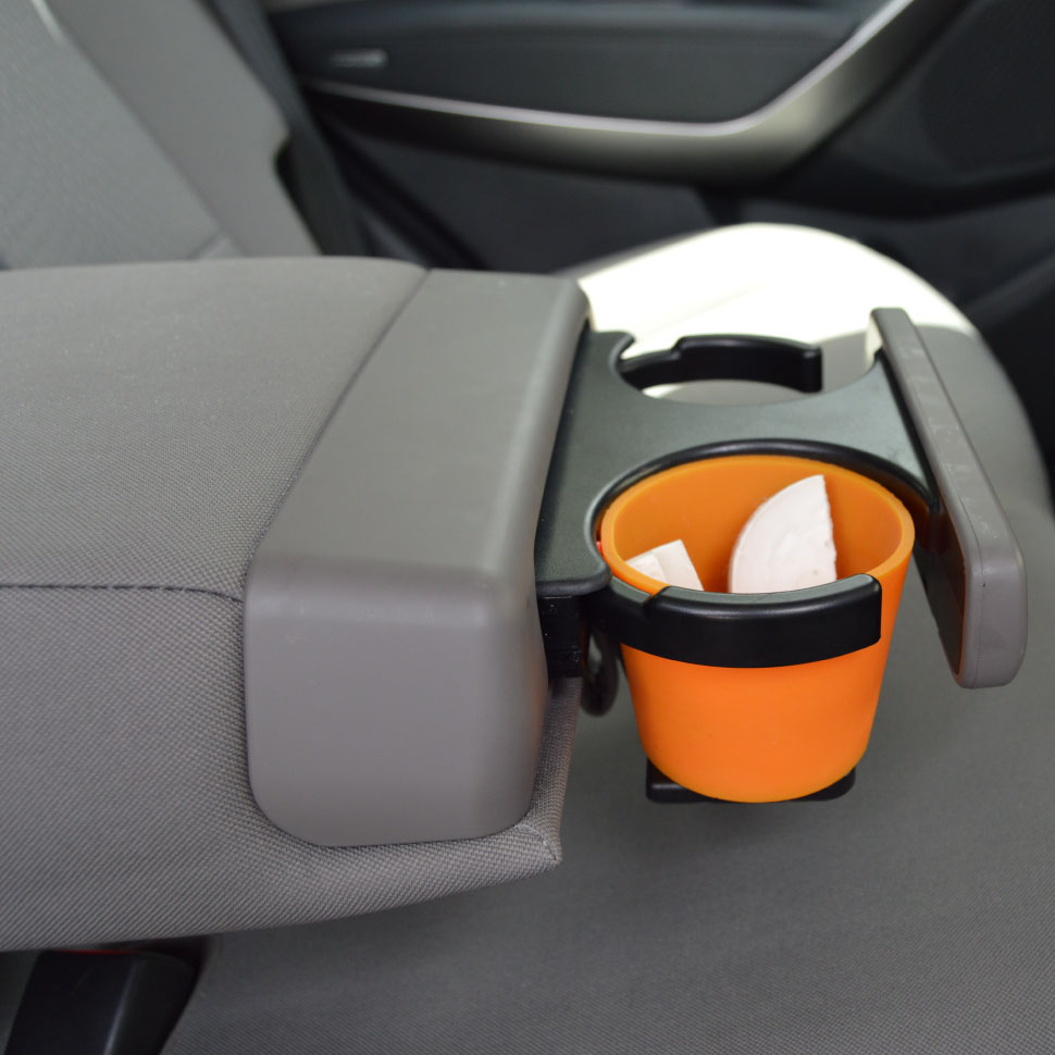 The Purpose of it all - - Store extra wax & always have fresh wax on hand- Recycle old wax- Keep the car and our beaches clean from harmful wax- Easily clean sand & dirt covered wax- Use the Orange Peel to mold your own wax