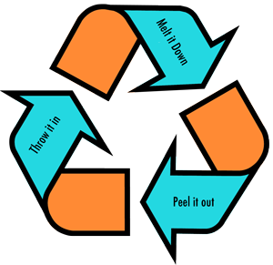 TMP-recycle-graphic.png