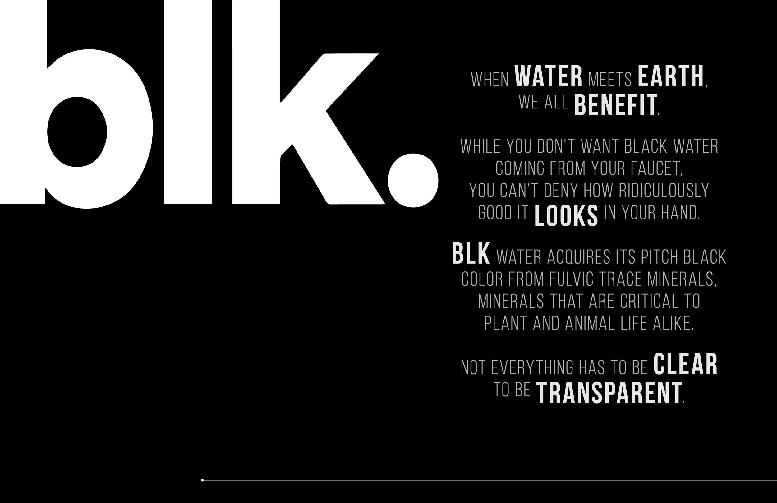 Blk Brand Book2.jpg