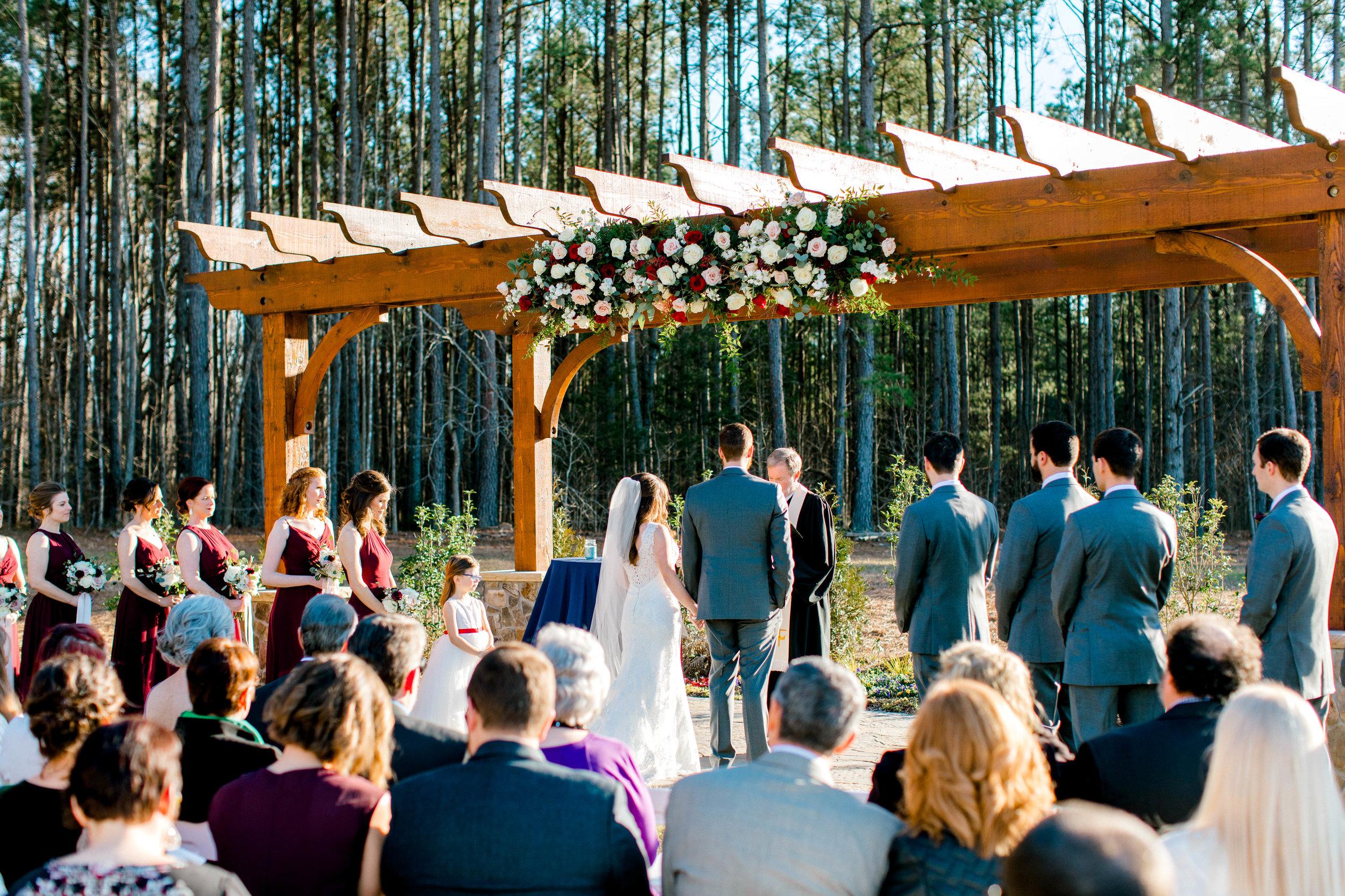 Ceremony_MelissaJonathanWedding-73.jpg
